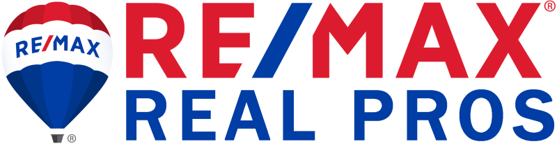 ReMax Real Pros